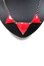 Red-triangle-unbranded-necklace