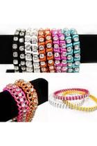unbranded bracelet - unbranded bracelet - unbranded bracelet