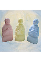 jizo & chibi home decor