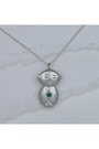 Jizo-chibi-necklace