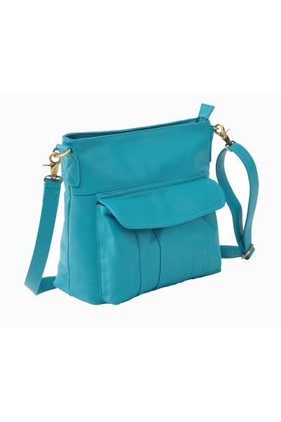 JoTotes bag