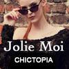 JolieMoi