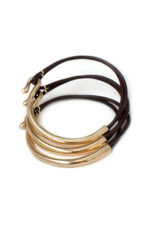 Joyus bracelet
