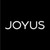 Joyus