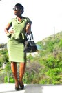 Dress-bag-heels