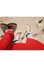 Coat-jeans-shoes