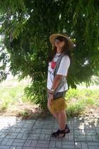 Summer at Grece