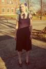 Pinafore-jitterbuggin-dress-modcloth-blouse