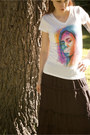 Ijm-top-sevenly-t-shirt