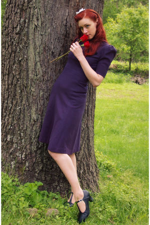 bamboobettie on etsycom dress