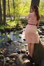 Pink-from-sallyjanevintage-on-etsy-dress