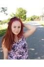 Pinkblack-new-yorker-blouse