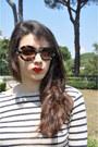 Fiorentini-baker-boots-linen-bellerose-dress-givenchy-bag-prada-sunglasse
