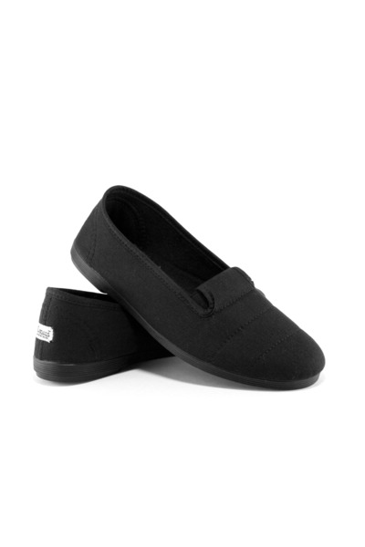KANDALS loafers