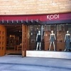KODIBoutique
