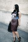 Forever-21-top-forever-21-skirt