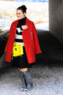 Hunter-boots-asos-coat-zara-sweater-31-phillip-lim-purse-zara-skirt