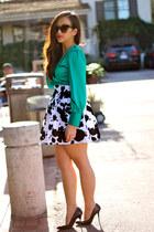 KTRcollection skirt