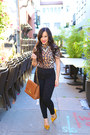 Marc-jacobs-bag-leopard-print-topshop-top-skinnies-topshop-pants