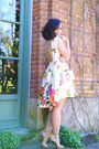 Forget-me-not-ktrcollection-dress