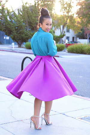 KTRcollection skirt