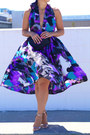 Ktrcollection-dress-full-midi-ktrcollection-skirt