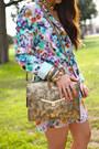 Floral-blazer-hinge-blazer-floral-skirt-hinge-skirt-schutz-shoes-sandals