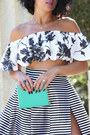 Ktrcollection-top-ktrcollection-skirt
