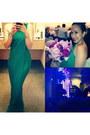 Lauren-ralph-lauren-dress
