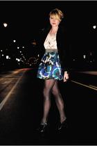 H&M - Forever 21 dress