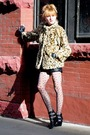 Black-forever-21-shoes-vintage-jacket-urban-outfitters-tights-forever-21-s