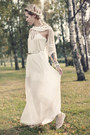 White-maxi-newdress-dress-converse-sneakers