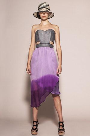 Kahri by KahriAnne Kerr dress