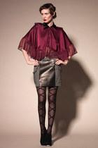 Kahri by KahriAnne Kerr skirt
