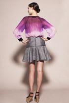 Kahri By KahriAnne Kerr Skirts