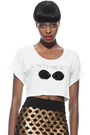White-crop-top-ka-by-kahrianne-kerr-t-shirt