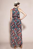 Kahri By KahriAnne Kerr Dresses