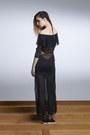 Ka-by-kahrianne-kerr-dress