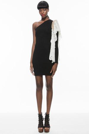 KA by KahriAnne Kerr dress