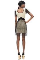 KA By KahriAnne Kerr Dresses