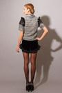 Kahri-by-kahrianne-kerr-shorts