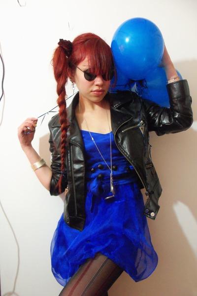 Blue Dresses - Shop Affordable Designer Dresses for Women online | StyleWe.