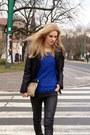 Goodlookin-jacket-orsay-sweater-mohito-bag-zara-pants