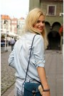 Tally-weijl-jeans-h-m-shirt