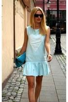 fashionatapl dress