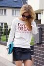Artur-szenfeld-leather-bags-bag-stradivarius-skirt-stradivarius-sweatshirt