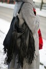 Heather-gray-choies-boots-heather-gray-reserved-coat-red-rosewholesale-scarf