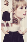 Modcloth-skirt-white-rickis-fashion-cardigan-white-unknown-tights-black-al