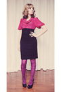 Black-le-chateau-skirt-pink-banana-republic-blouse-pink-mod-cloth-tights-b