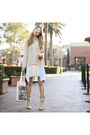Neutral-ankle-boots-buttero-boots-light-blue-rag-bone-dress
